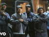 """Dr. Dre - Straight Outta Compton – Exclusive """"Learning from the Master"""""""