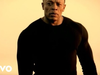 Dr. Dre - I Need A Doctor (feat. Eminem, Skylar Grey)