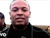 Dr. Dre - Still D.R.E. (feat. Snoop Dogg)