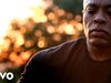 Dr. Dre - I Need A Doctor (Explicit) (feat. Eminem, Skylar Grey)