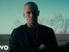 Eminem - The Monster (Edited) (feat. Rihanna)
