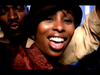 Mary J. Blige - Replacement for Family Affair