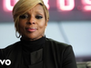 Mary J. Blige - Therapy (Walmart Soundcheck)