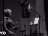Mary J. Blige - Right Now (From The London Sessions)