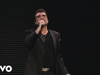 George Michael - Careless Whisper (25 Live Tour) (Live from Earls Court 2008)