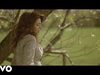 Isabelle Boulay - Dieu des amours