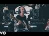 Calogero - On se sait par cœur (Version studio)