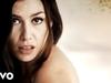 Olivia Ruiz - Belle A En Crever