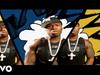 50 Cent - GATman And Robbin (feat. Eminem)