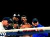 50 Cent - Winners Circle (feat. Guordan Banks)