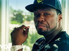 50 Cent - We Up (Explicit) (feat. Kendrick Lamar)