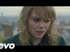 Coeur De Pirate - Place de la République