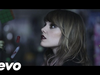 Coeur De Pirate - Golden Baby