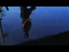 Gérald De Palmas - Avant de sortir S-18 (Au bord de l'eau)