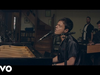Jamie Cullum - The Age Of Anxiety (Live From Craxton Studios / 2019)