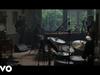 Jamie Cullum - Drink (Live From Craxton Studios / 2019)