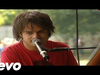 Jamie Cullum - Twentysomething (Live at V Festival, 2004)