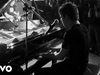 Jamie Cullum - These Are The Days