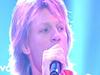 Bon Jovi - It's My Life (Live)
