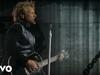 Bon Jovi - What About Now