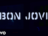 Bon Jovi - Because We Can (Behind The Video)