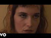La Grande Sophie - Une vie (Andréa)