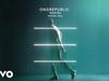 OneRepublic - Wanted (String Mix/Audio)