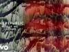 OneRepublic - Rescue Me (BUNT. Remix/Audio)