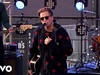 OneRepublic - Rich Love (Live On CTV Your Morning/2017)