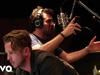 OneRepublic - No Vacancy (feat. Amir (The Recording Session) ft. Amir)