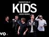 OneRepublic - Kids (Remix)