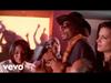Snoop Dogg - Doggy Dogg World (feat. Tha Dogg Pound, The Dramatics, Nanci Fletcher)