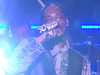 Snoop Dogg - Tributes (Live at the Avalon)