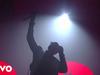 Kanye West - Dark Fantasy (feat. Teyana Taylor)