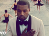 Kanye West - Runaway (Extended Video Version) (feat. Pusha T)