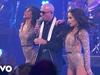 Pitbull - Fun (Live on the Honda Stage at the iHeartRadio Theater LA)