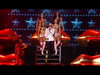 Pitbull - Premio Lo Nuestro Awards 2020 Live Performance