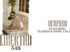 Pitbull - Ocupado (Audio Oficial) (feat. Flo Rida & Yomil y el Danny)