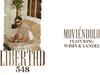 Pitbull - Moviéndolo (Audio Oficial) (feat. Wisin & Yandel)