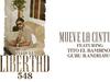 Pitbull - Mueve La Cintura (Audio Oficial) (feat. Tito El Bambino & Guru Randhawa)