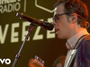 Weezer - Perfect Situation (Live on the Honda Stage at the iHeart Radio Theater in LA)