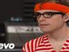 Weezer - Brain Stew