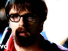 Weezer - Dope Nose