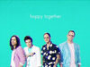Weezer - Happy Together