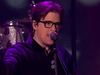 Weezer - Can't Knock The Hustle (Live from Dick Clark's New Year's Rockin' Eve)