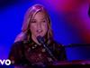 Diana Krall - L-O-V-E (Live On Jimmy Kimmel)