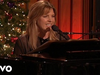 Diana Krall - Jingle Bells (feat. The Clayton-Hamilton Jazz Orchestra)