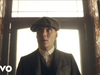 PJ Harvey - Red Right Hand (From 'Peaky Blinders' Original Soundtrack)