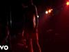 PJ Harvey - Evol