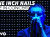 Nine Inch Nails - Hurt (Presents)